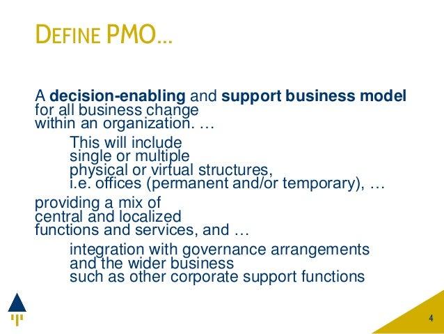 PMOStepsDetails Slide 3