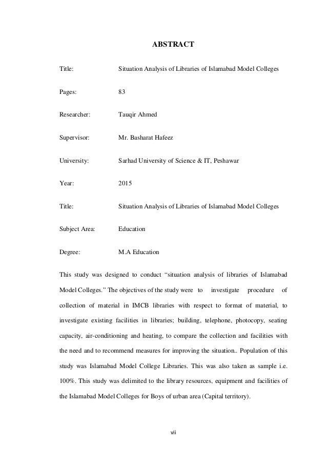 Masters education thesis sample popular rhetorical analysis essay on donald trump