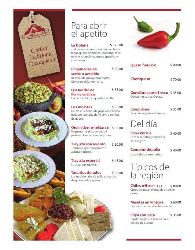 Para abrir el apetito Del día Típicos de la región Chiles rellenos ( 2 ) Chiles de agua rellenos de picadillo de res. Mani...