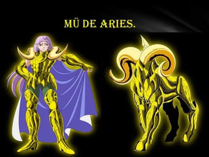 Caballeros del zodiaco libra latino dating 3