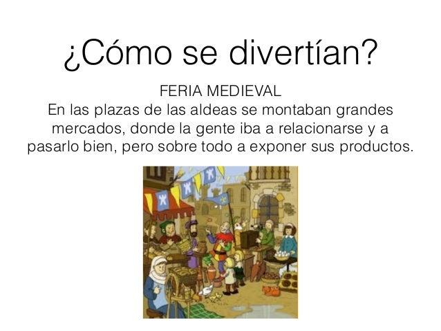 Expansión de la Lorca islámica • Durante las primeras centurias de ocupación islámica se reforzaron las defensas murallas ...