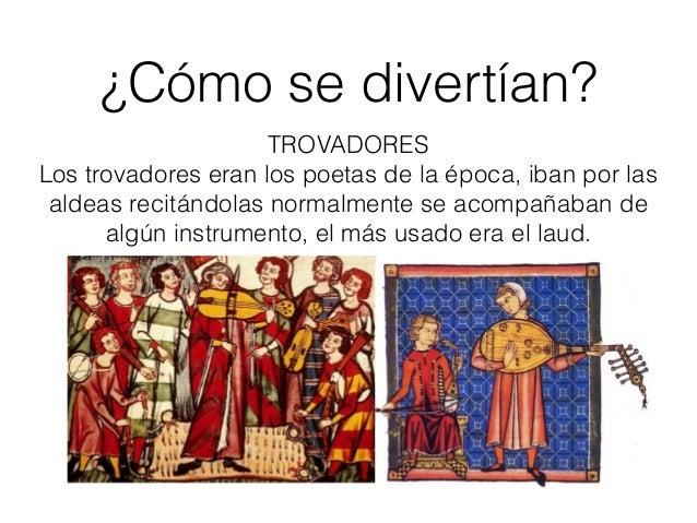 Conquista cristiana • Alfonso X el Sabio ordenó la construcción de las grandes torres del homenaje del castillo lorquino, ...