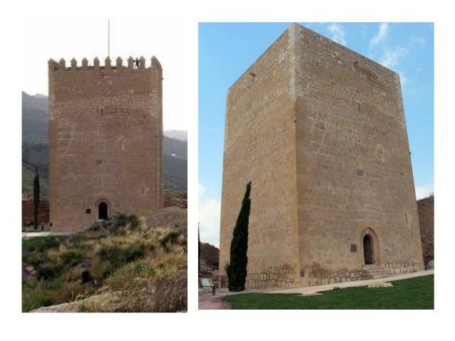 CABALLEROS Y CASTILLOS II.