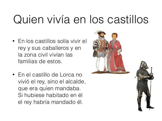 ¿Cómo se divertían? TORNEOS Y JUSTAS Los torneos y las justas las organizaba el rey y podía acceder todo el pueblo, se enf...