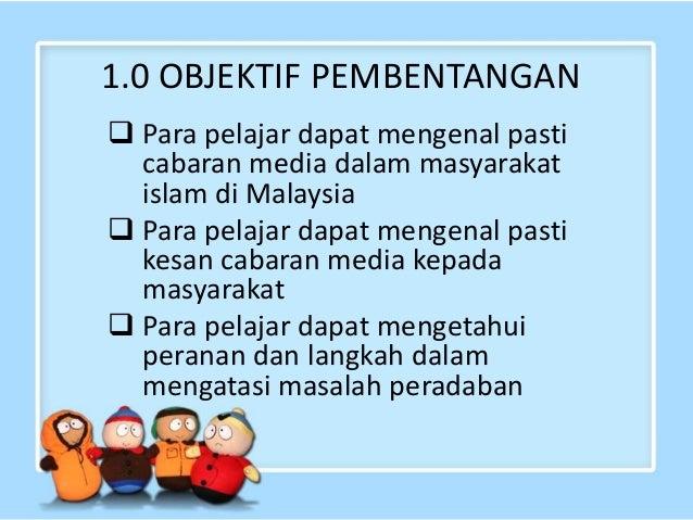 kesimpulan membendung kesan kesan globalisasi kepada masyarakat malaysia Kehendak agama dan nilai-nilai murni masyarakat malaysia memberi kesan kepada agama, negara dan masyarakat kita untuk membendung dan menegah gejala ini.