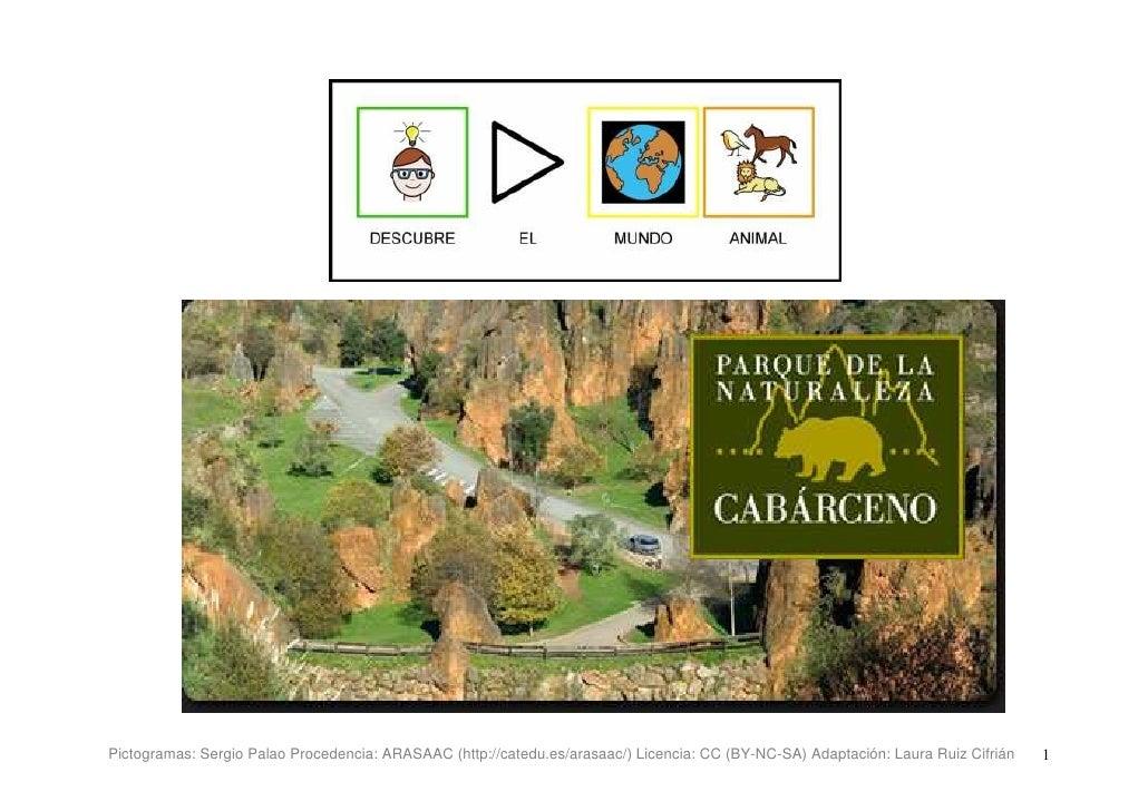 Pictogramas: Sergio Palao Procedencia: ARASAAC (http://catedu.es/arasaac/) Licencia: CC (BY-NC-SA) Adaptación: Laura Ruiz ...