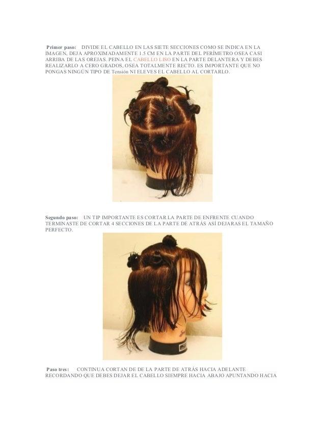 Por qué bolyat las raíces de los cabello caen los cabellos a las mujeres