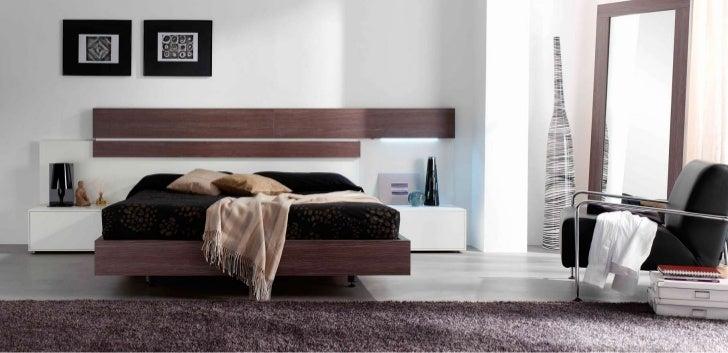 Muebles dormitorios matrimonio modernos muebles for Dormitorios baratos segunda mano
