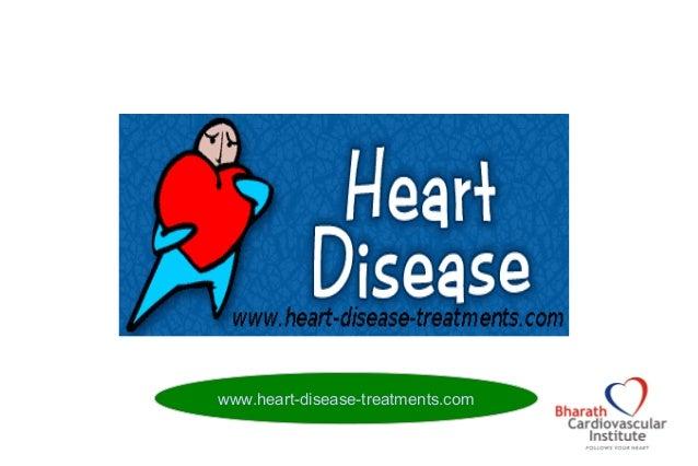 www.heart-disease-treatments.com