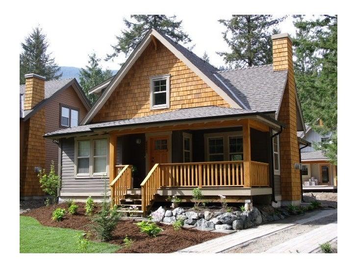 cultus lake cabin rental in bc canada