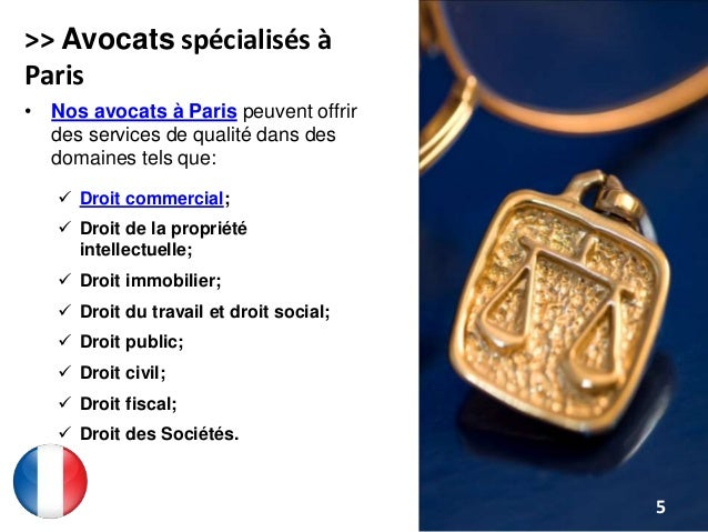 Cabinet d 39 avocats a paris - Cabinet avocat propriete intellectuelle paris ...