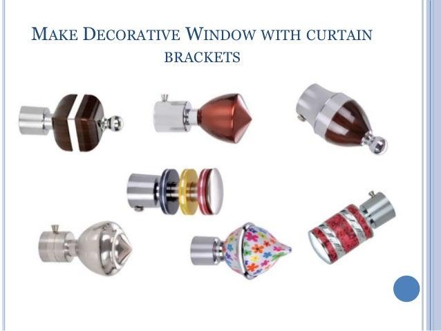 Cabinet, Glass Door Handles & Bath Fitting accessories ...