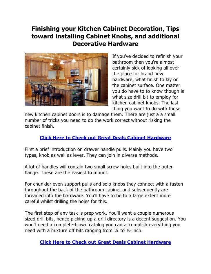 installing kitchen cabinet finishing your kitchen cabinet decoration tips toward 1887