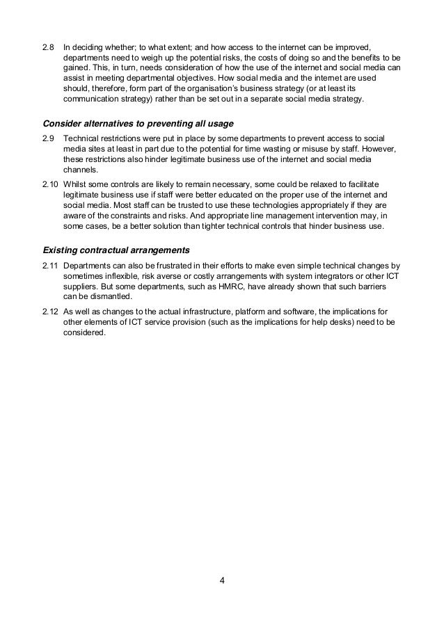 Home office project licence amendment form