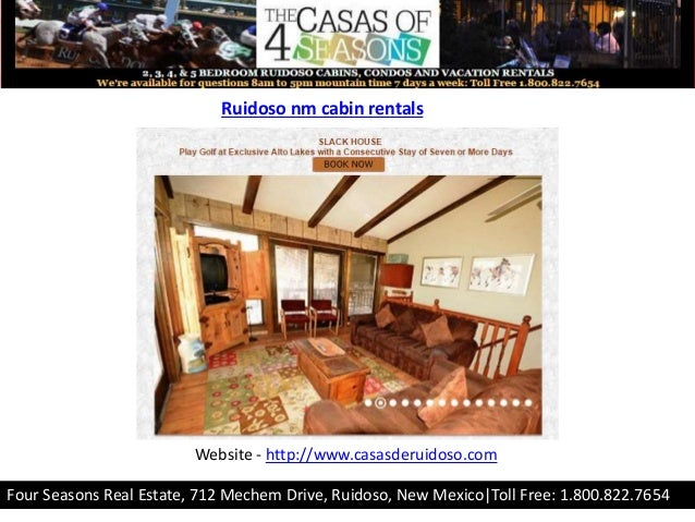 Cabin rentals ruidoso new mexico for 6 bedroom cabins in ruidoso nm
