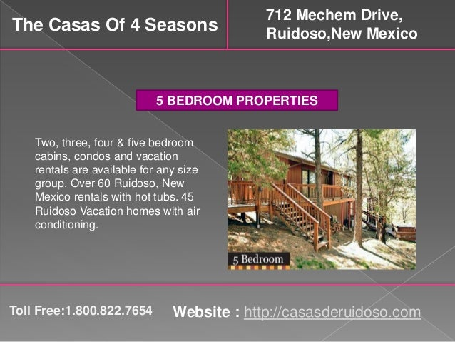 article in top mexico ruidoso vacation cabins airbnb cabin rentals nm new