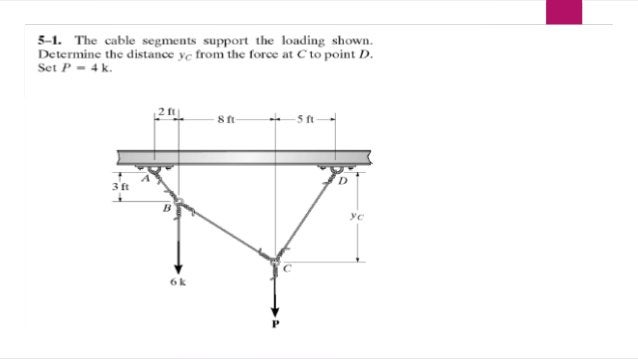 Load Bearing Mechanism Of Cable-Stayed Bridges  In the cable-stayed bridge, the towers are the primary load-bearing struc...