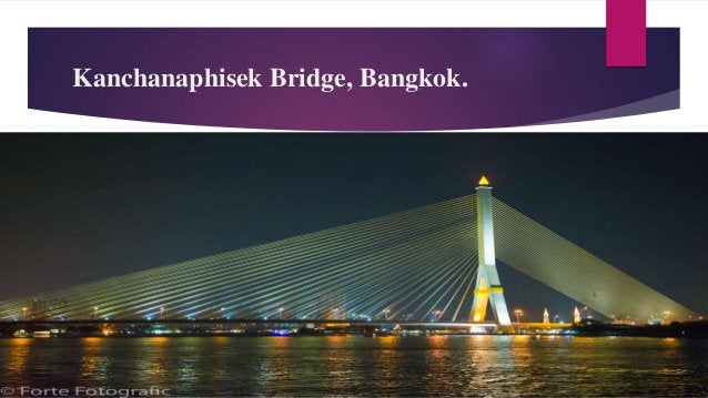 http://www.engineeringcivil.com/what-are-the-advantages-of-cable-stayed-bridges-over- suspension-bridges-for-span-less-t...