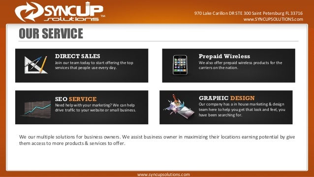 High Speed Internet And Cable Tv Reseller Retailer Program