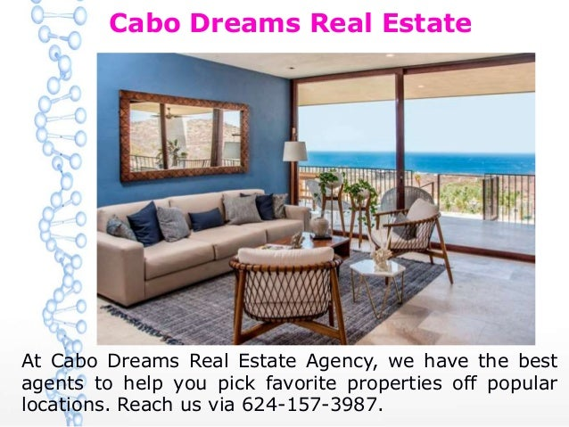 New Homes For Sale In Los Cabos