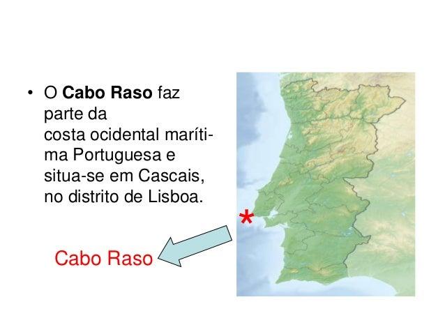 Cabo Raso - Guilherme Pereira 4BSM Slide 2