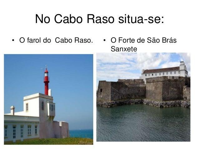Cabo Raso - Guilherme Pereira 4BSM Slide 3