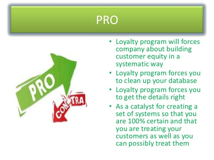 cabo san viejo loyalty program Meagan ayers mike hoffman ashley barnes dineshkumar c jason graven chris bomer cabo san viejo: rewarding loyalty issue cabo can viejo is now faced with deciding on whether or not to implement a rewards/loyalty program and if so, how to go about making this change.