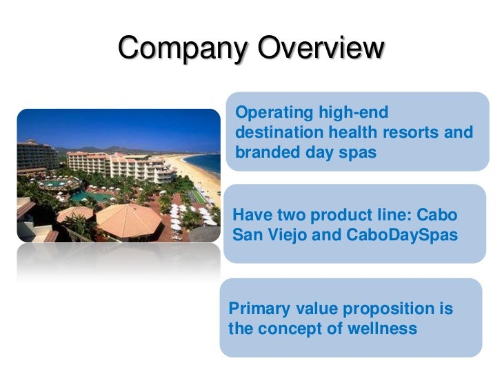 Cabo San Viejo: Rewarding Loyalty HBS Case Analysis