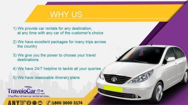 Cab service in amritsar