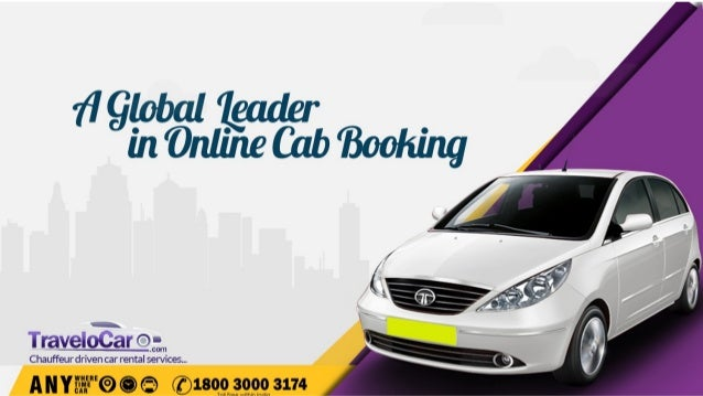 Cabs in delhi