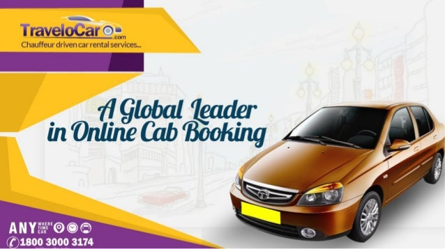 Cabs In Hyderabad