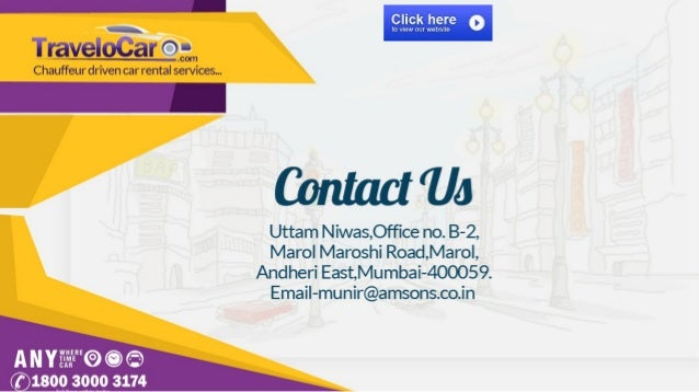 Cabs In Indore