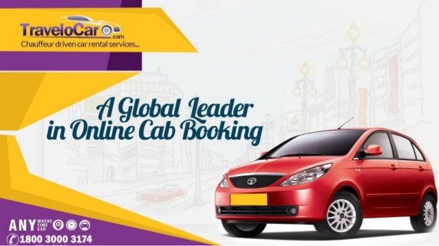 Cabs In Madurai