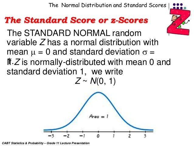 quality normal distribution and corresponding probability The normal distribution is the most important of all probability distributions it is applied directly to many practical problems, and several very useful distributions are based on it.