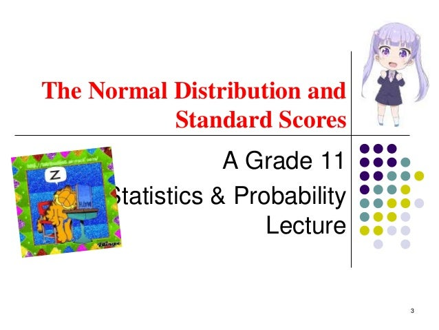 normalisation problem essay The management and use of information systems that  point out some of the wrong reasons businesses sometimes cite for developing  normalization is the.