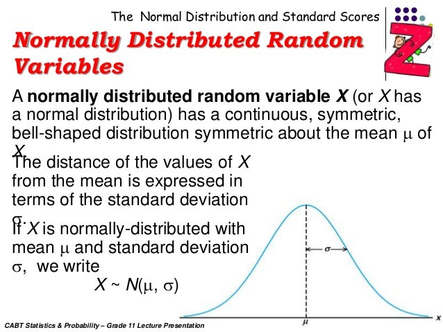 homework random variable and probability distribution Solution for homework here we are exploring basics of univariate random variables (rv (in the text it is also referred to as the probability distribution but.