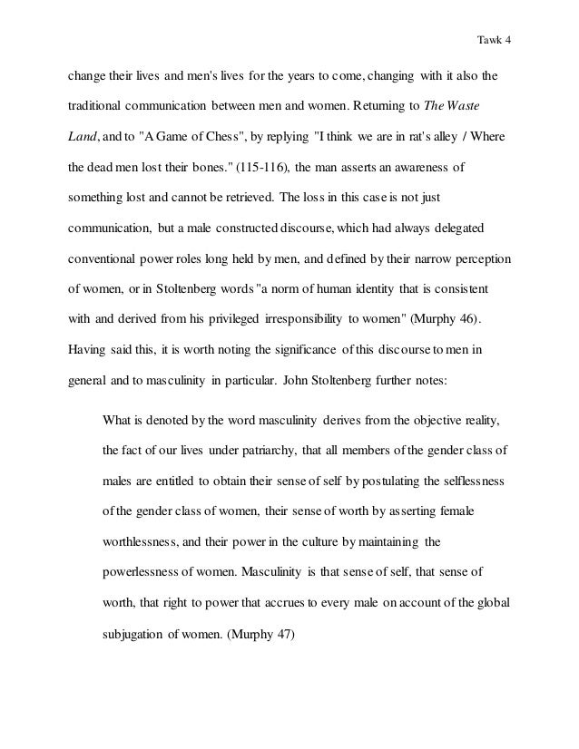 Co Ownership Land Law Essay Hospitality And Tourist Essay Persuasive