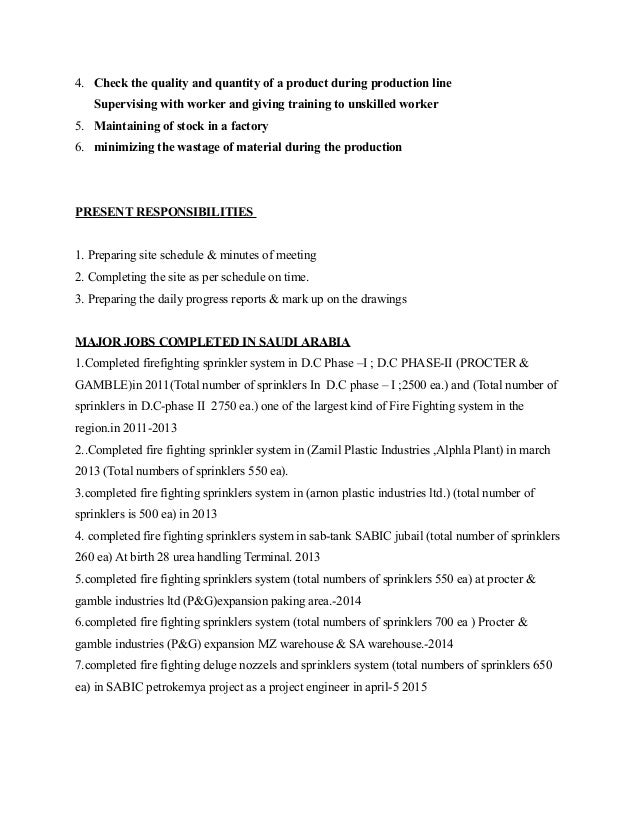 Fine Reed Accounting Resume Pictures - Administrative Officer Cover ...