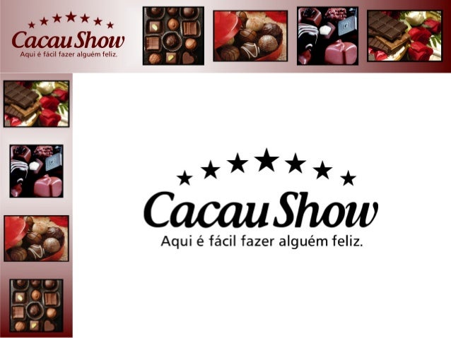 1. EMPRESA  Porte  *Empresa de Grande Porte.  *Maior rede de franquias de chocolate do mundo.  Setor de Atuação  *Indústri...