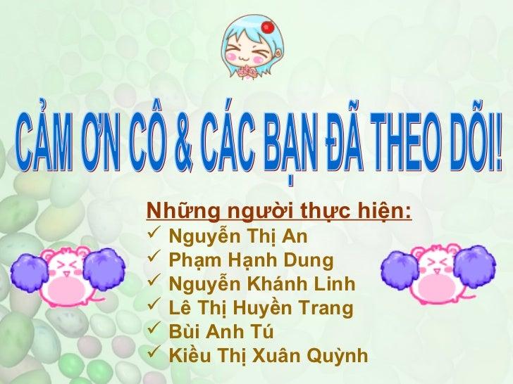 Tru Online Courses >> Bài tập nhóm: Các di sản thế giới ở Việt Nam