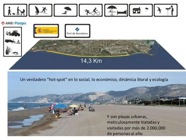 Ecosistemas construidos Slide 2