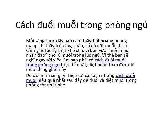cch-ui-mui-trong-phng-ng-1-638.jpg?cb=14
