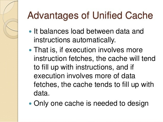 cache performance victim cache and pre fetching 2 when prefetching works, when it doesn't, and why jaekyu lee, hyesoon kim, and richard vuduc, georgia institute of technology in emerging and future high-end processor systems, tolerating increasing cache miss latency and properly.