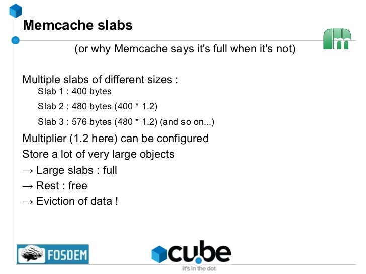 Caching techniques <ul>#1 : Store entire pages #2 : Store part of a page (block) #3 : Store data retrieval (SQL ?) #4 : St...