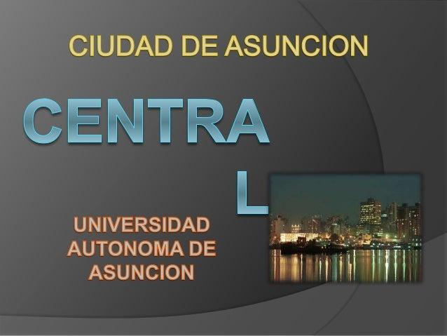 Presentación del departamento   Ubicación   Actividades resaltantes   Sitios turísticos   Informaciones útiles   Co...