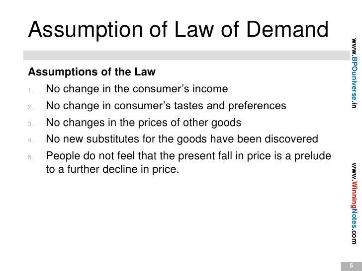 Cpt Economics Notes Pdf