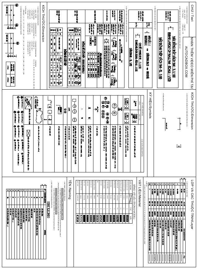 CHỮ/Text _Layer:KC-TEXT 1.QUYĐỊNHCHUNGCHOCHỮ 2.TÊNHÌNHVẼCỦACÁCBẢNVẼCHÍNH:MẶTBẰNG,MẶTĐỨNG,MẶTCẮT 3.TÊNHÌNHVẼCỦACÁCBẢNVẼCHIT...