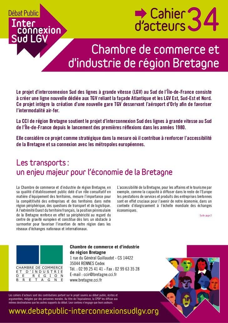 Le projet d'interconnexion Sud des lignes à grande vitesse (LGV) au Sud de l'Île-de-France consisteà créer une ligne nouve...