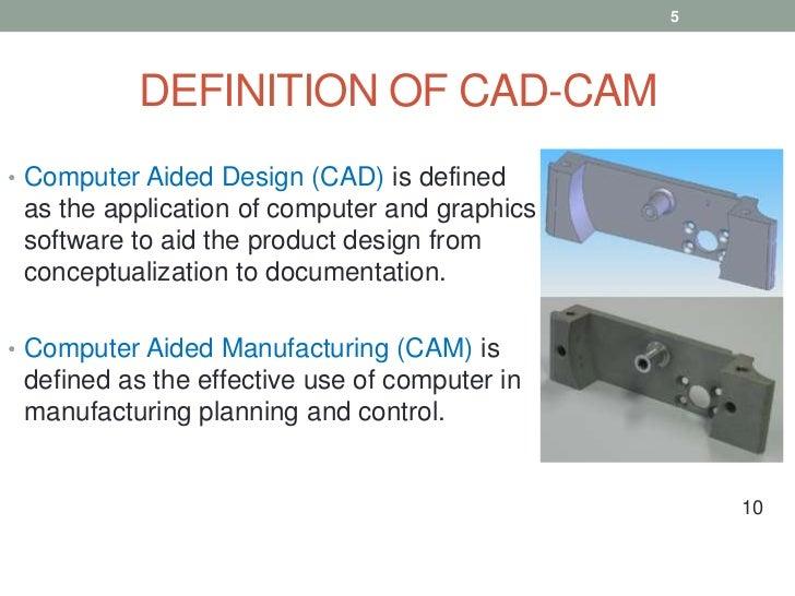 CAD CAM APPLICATIONS EPUB