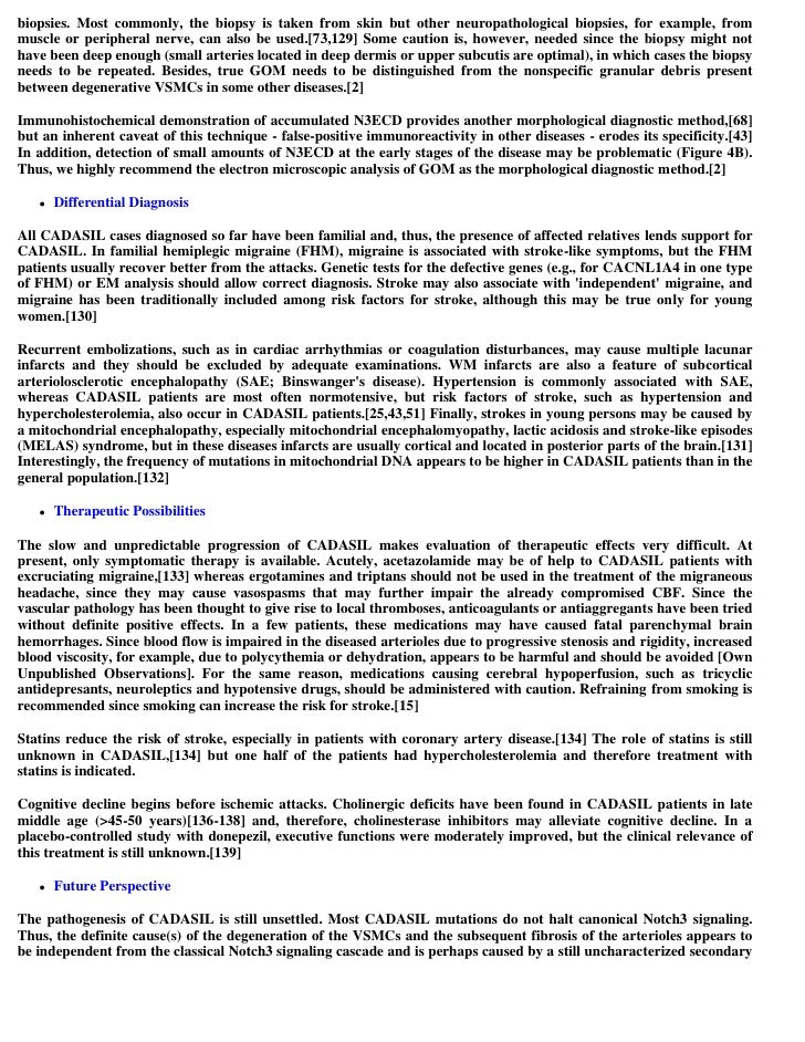 cortical and subcortical dementia pdf